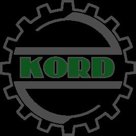 logo kord